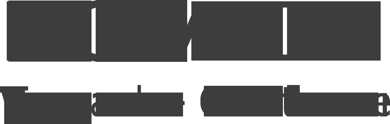 kovvin-logo